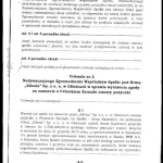 Akt Notarialny wypis str. 3