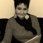 Małgorzata Klemczak