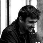 Guglielmo Callegari włoski tenor