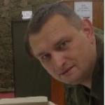 Piotr Śmielak