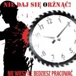 czas_pracy