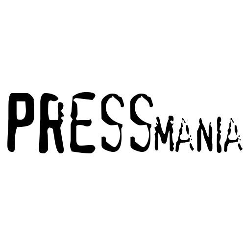 Pomysłodawcy Pressmania