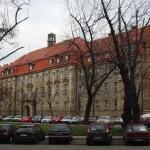 Sąd wGliwicach