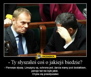 bieda-w-polsce