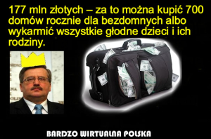 biedne-dzieci-w-polsce