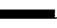 Pressmania Logo