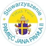 Stowarzyszenie Pamięci Jana Pawła II