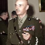 705882d1403602359-virtuti-militari-pre-ww2-gen-wladyslaw-anders-london-1945