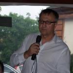 Dr hab. Józef Brynkus