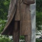 Lenin-czy-Bandera