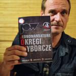 Paweł Kukiz JOW