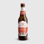 Piwo tenczynek marcowe