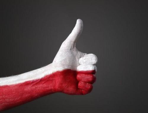 Naród polski – etniczny czypolityczny