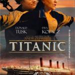 Titanic POidzie nadno