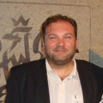 Tomasz Wybranowski