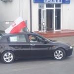 WoJOWnicy Kukiza wdrodze - fot.Rafał Chorąży