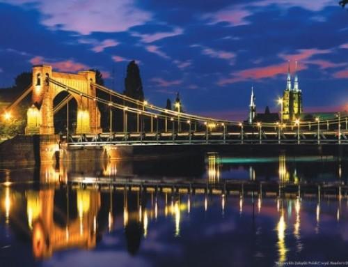 Wrocław. Dutkiewicz nawołuje dołamania prawa