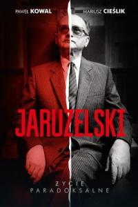 Zbrodniarz JW