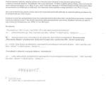 Odmowa Prokuratury ws wszczęcia postępowania str. 2