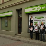Oszukani przezbank ku pamięci zmarłym kredytobiorcom