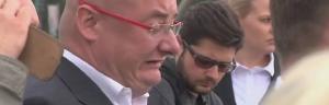 Reakcja Michała Kamińskiego nasłowa Ewy Kopacz onarodzie śląskim