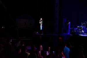 koncert paweł