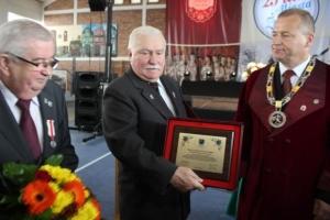 z15984995Q,Nadanie-honorowego-obywatelstwa-miasta-Zukowo-Lech