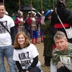 Armia Kukiza - WoJOWnicy