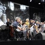 Artyści śpiewają nieZakazane Piosenki - fot.Anna Sztandur