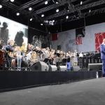 Koncert 1 sierpnia Warszawa - Anna Sztandur