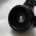 Obiekty Sony Alfa