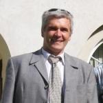 Prof. Tomasz Panfil