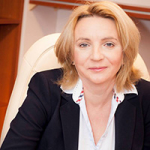 Agnieszka Ścigaj