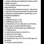1439231139_zyeqmd_600
