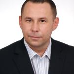 Mateusz Gruźla