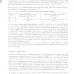 Raport zbadania mikrobiologicznego wszkole wLanckoronie str. 5
