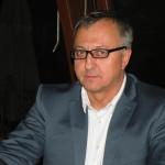 Brynkus Józef - Fot.Piotr Kucharski