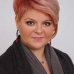 Katarzyna Jaksik-Lądwik