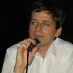 Paweł Janas - fot.Piotr Kucharski