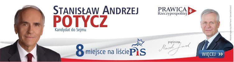 Stanisław Andrzej Potoczny