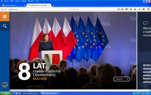Zrzut ekranu 2015-10-07 21.51.38