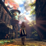 alice-madness-returns-2011-american-mcgee