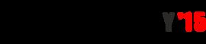 logo-cale-czarne-wojownicy`15-png