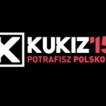 plakat-wyborczy-pawla-kukiza-mat-prasowy_298051