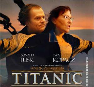 titanic-po-idzie-na-dno-e1433979722482