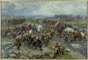 1018,bitwa-pod-kaniowem,1,1346093990