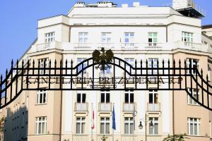 2007-09-23_kancelaria_prezydenta_rp_w_warszawie_55