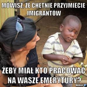 20c3594560_mowisz_ze_chetnie_przyjmiecie_imigrantow