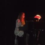 Akompaniament nafortepianie dla zespołu Argento