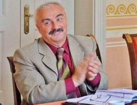 Bogusław Biedrzyński